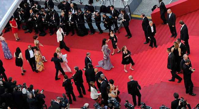 cannesfilmfestival