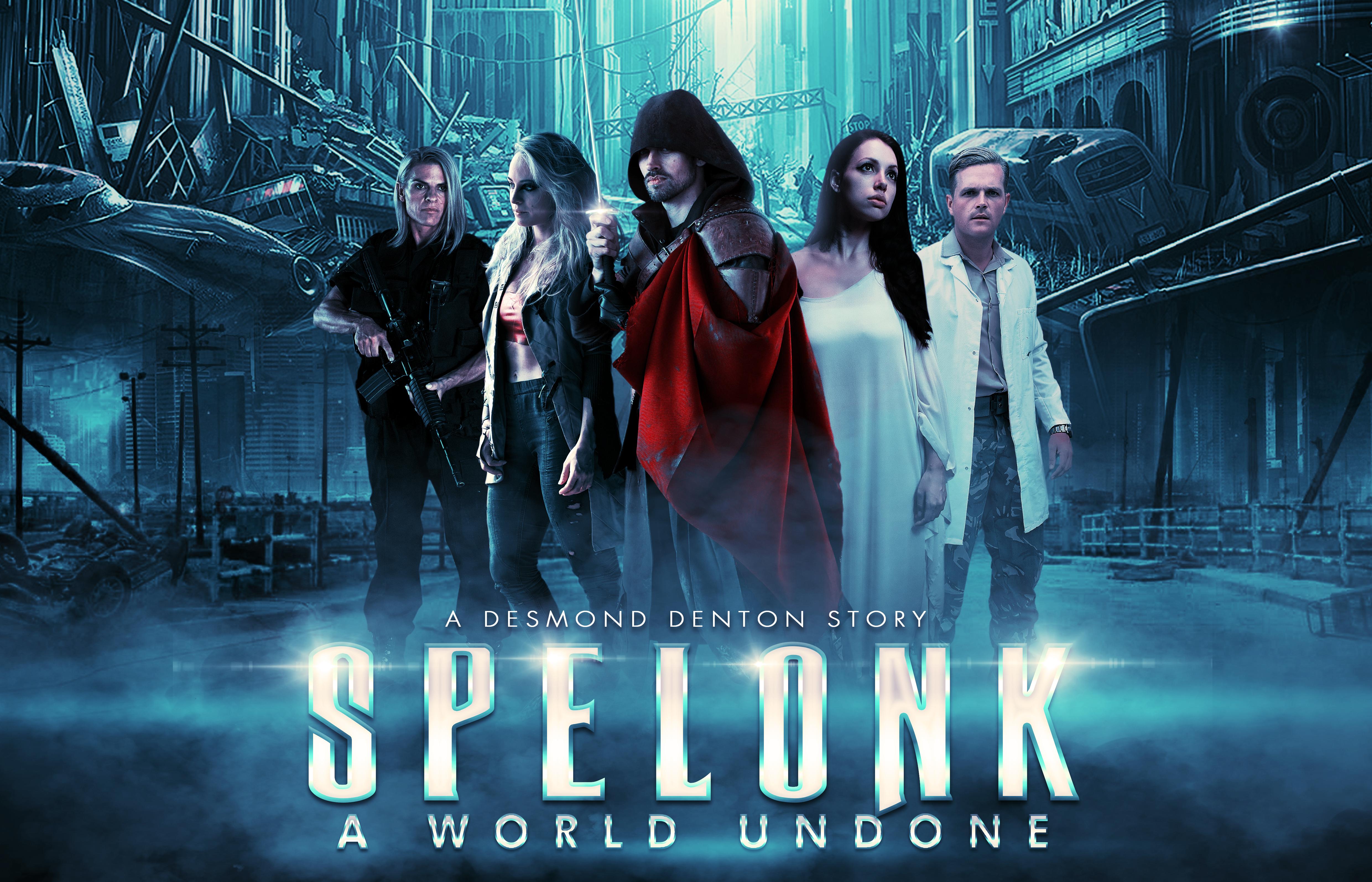 apocalypse film