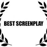 bestscreenplay